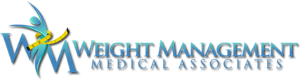 Weight Management Medical Associates