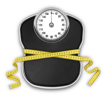 About Us Weight Management Medical Associates